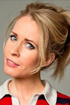 Lucy Beaumont - Space Mam tickets and information