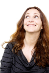 Tickets for Lucy Porter (Leicester Square Theatre, Inner London)
