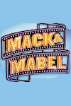 Mack and Mabel archive