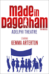 Tickets for Made in Dagenham (Adelphi Theatre, West End)