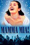 Mamma Mia! archive
