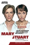 Mary Stuart at Duke of York's Theatre, West End