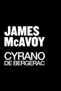 Tickets for Cyrano De Bergerac (Playhouse Theatre, West End)