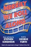 Merrily We Roll Along tickets and information