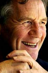 Tickets for Michael Palin - Travelling to Work (Palace Theatre, West End)