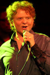 Tickets for Simply Red (Royal Hospital, Inner London)