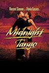 Midnight Tango archive