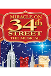 Miracle on 34th Street at Everyman & Playhouse, Liverpool