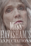 Tickets for Miss Havisham's Expectations (Trafalgar Studios (previously the Whitehall), West End)