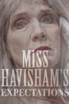 Miss Havisham's Expectations archive