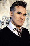 Tickets for Morrissey (Eventim Apollo, West End)