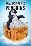 Mr Popper's Penguins archive