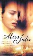 Miss Julie archive