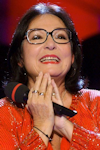 Tickets for Nana Mouskouri - Forever Young (Southbank Centre, West End)