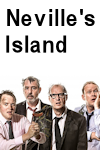 Tickets for Neville's Island (Duke of York's Theatre, West End)