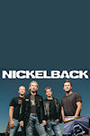 Nickelback archive