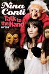 Nina Conti at Grand Opera House, York