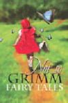 Not So Grimm Fairy Tales! archive