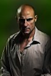 NT: A View from the Bridge (Stream/Broadcast) archive