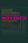 Tickets for Woyzeck (Old Vic Theatre, West End)