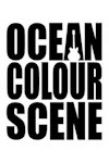 Ocean Colour Scene at Olympia Theatre, Dublin