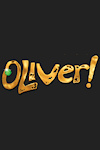 Oliver! archive