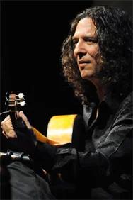 Tomatito - In Concert