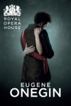 Tickets for Onegin (Royal Opera House, West End)