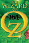 Buy tickets for The Wizard of Oz