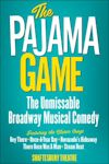 Tickets for The Pajama Game (Shaftesbury Theatre, West End)