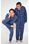 Pajama Men - 2 - Man 3 Musketeers tickets and information