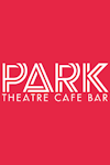Tickets for Monogamy (Park Theatre, Inner London)