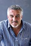 Paul Hollywood archive