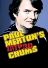 Paul Merton's Impro Chums at Playhouse, Nottingham