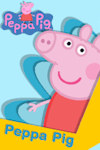 Tickets for Peppa Pig - Peppa Pig's Big Splash (Criterion Theatre, West End)