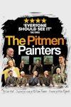 The Pitmen Painters archive