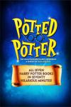 Potted Potter - The Unauthorised Harry Experience archive