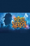 Tickets for Potted Sherlock (Vaudeville Theatre, West End)