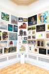 Tickets for Summer Exhibition (Exhibition) (Royal Academy of Arts, Inner London)