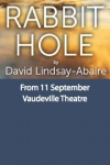 Buy tickets for Rabbit Hole