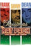 Christmas with the Rat Pack - Live from Las Vegas archive