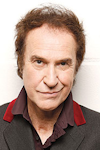 Ray Davies - And Band archive