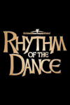 Rhythm of the Dance at Queen's Theatre, Barnstaple