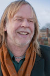 Rick Wakeman - The Even Grumpier Old Christmas Show tickets and information
