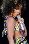 Rihanna archive