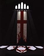 Ritual in Blood archive