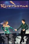 Riverdance tour at 23 venues