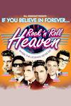 Rock 'n' Roll Heaven archive