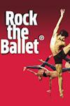 Rasta Thomas' Bad Boys of Dance - Rock The Ballet archive