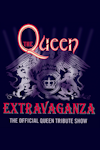 Tickets for Roger Taylor's Queen Extravaganza (Eventim Apollo, West End)
